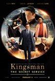 kingsmen_poster_200_296_84_s_c1