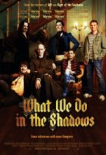what_we_do_in_the_shadows_poster_200_294_84_s_c1