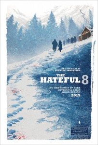 hateful_eight poster
